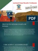 la legal de estructural.pptx