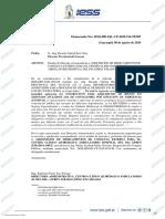 IESS-HD-EJL-CP-2020-516-TEMP.pdf