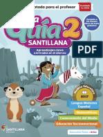2° GUIA SANTI-MAESTRO.pdf