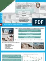 vision al peru 2050