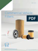 filtri_veicoli_commerciali.pdf