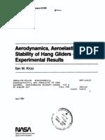 aerodynamics-of-hang-glider