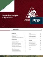 Manual_de_Imagen_Corporativa_2018-compressed.pdf