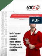 CarZ  E-Profilec.pdf