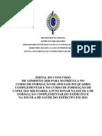 Edital-_CA_2020_ao_CFO_QC_e_CF_CM_2021