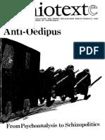 semiotexte-antioedipus-from-psychoanalysis-to-schizopolitics-volume-ii-number-3-1977-1.pdf