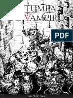 A-tumba-do-Vampiro-1.pdf
