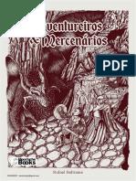 Aventureiros-e-Mercenários-Playtest-1.3.pdf