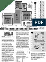 Horde of the Dead traduzido Versão 2.pdf