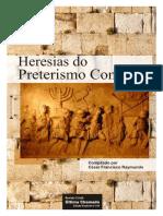 Heresias do Preterismo Completo.pdf