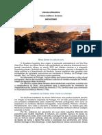 Arcadismo.pdf