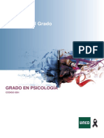 Guia_6201_2020.pdf