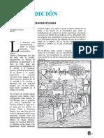 oralidad_12_47-54-la-tradicion-oral