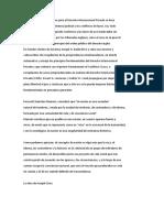 doctrinas dip