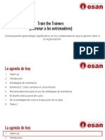 ESAN_DPWORLD_Día3_v2_Ago20.pdf