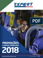 CATALOGO-PROMOÇOES-EXPERT-2018-PT.pdf