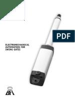 PHOBOS-MA.pdf