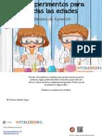 12 experimentos para todas las edades.pdf