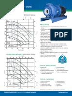 flyer_cp_UC326.pdf
