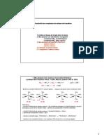 L3-III-Transferts_d_e-_photochimie_valences_mixtes