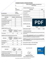 SunJun28135454GMT-03002020.pdf