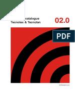 TECNOLAN & TECNOTEX.pdf