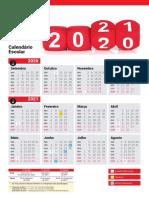 Calendario_LeYa_Educacao_20_21