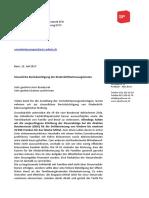 17-344_steuerliche_beruecksichtigung_der_kinderdrittbetreuungskosten_0