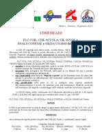 UnitarioVeneto24-1-11definitivo