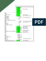 verifica JASP portanza_EC7_fondamantale.xls