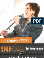 90-Days-to-Become-a-Better-Singer