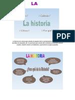INICIOS DE LA HISTORIA.docx