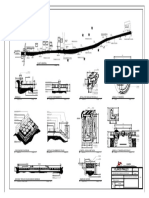 DETALLES DE CAMINAMIENTOS.pdf