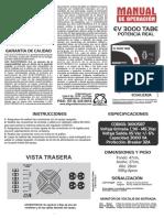 FICHA EV 3000 TABE POT REAL AL V3.pdf