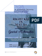 Final-Right-Learning-Kit_Mathematics_Module-1.pdf