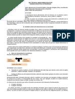 UNIDAD DIDÁCTICA INTEGRADA SOCIALES (1).pdf
