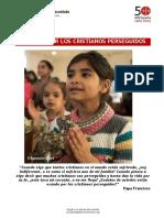 diptico de oracion.pdf