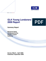 young-londoners-survey-2009 16-50-41