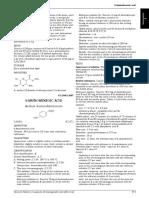 4-Aminobenzoic acid.pdf