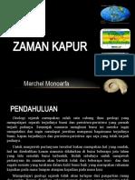 Sejarah Zaman Kapur.pptx
