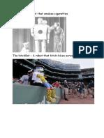 Robots + Reported speech.docx