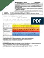 385906264-Guia-1-Matematicas.docx