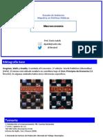 MPP Clase 1 2020.pdf