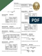 ANUAL_UNI_-_TAREA_11.pdf