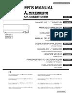 2023143_23506948.pdf