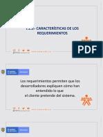requerimientos_2.pptx