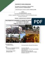 010062134.pdf