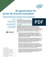 Livre blanc Intel Wisper -4.pdf