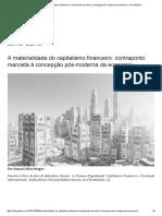 A_Materialidade_do_Capitalismo_Financeir.pdf