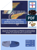 CALCULO DIFICIL HNAL.pptx